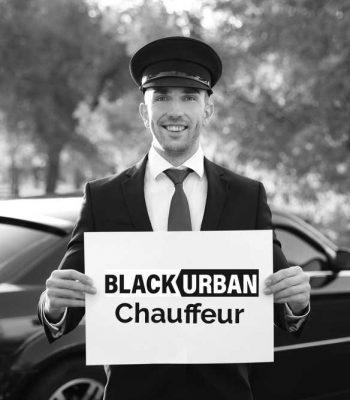 chauffer-03