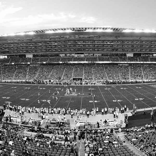 Miami Super Bowl 2020