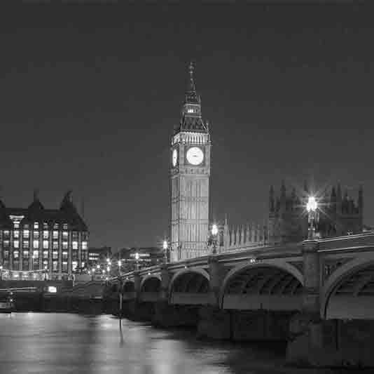 Limo Service in London limousine services in London